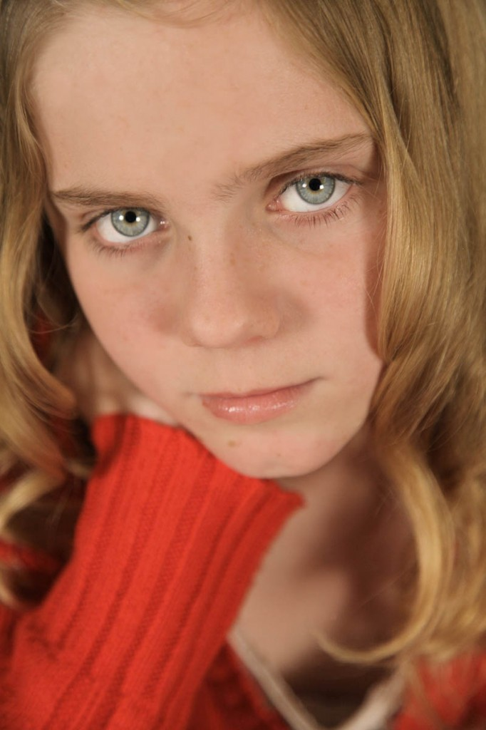 MacMillin Alexis (18 of 30)