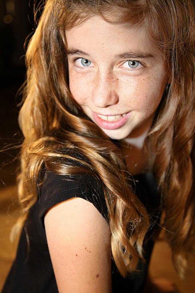 Sullivan Chloe (38 of 44)