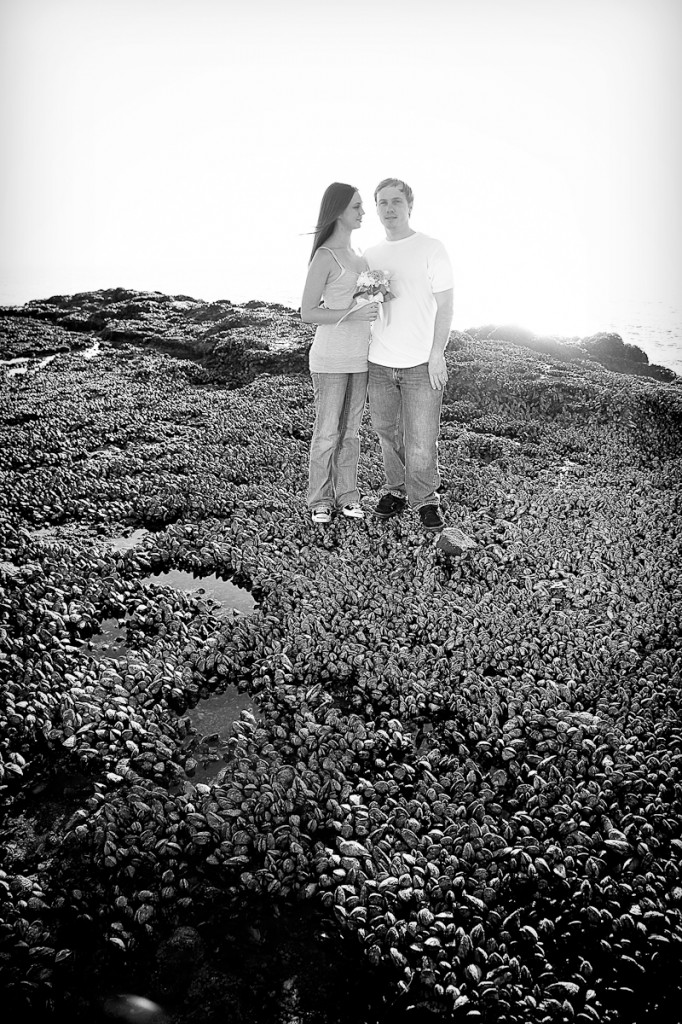 Lindsey and Scott (49 of 63)