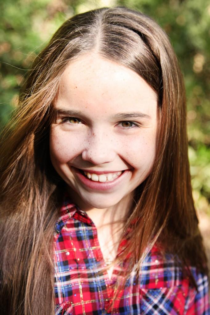Healy Sarah (14 of 40)