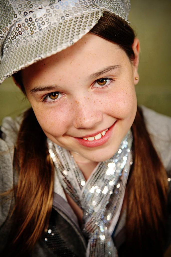 Healy-Sarah-18-of-40-682x1024