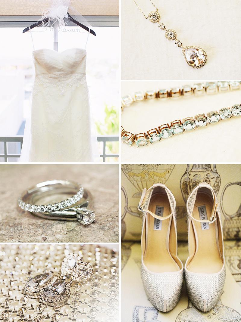 2.-Bride-details