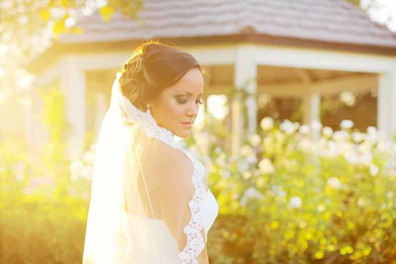 7.-Bride-1