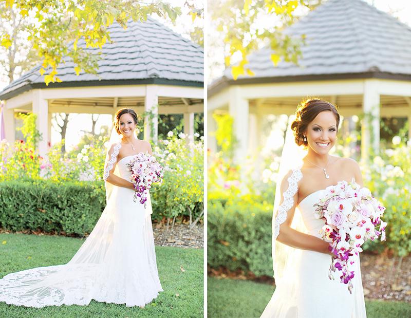 8.-Bride-2