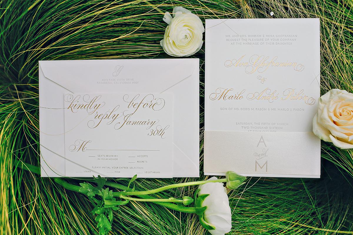 Marlo & Ava Pabon Wedding Photos FR (1 of 978)