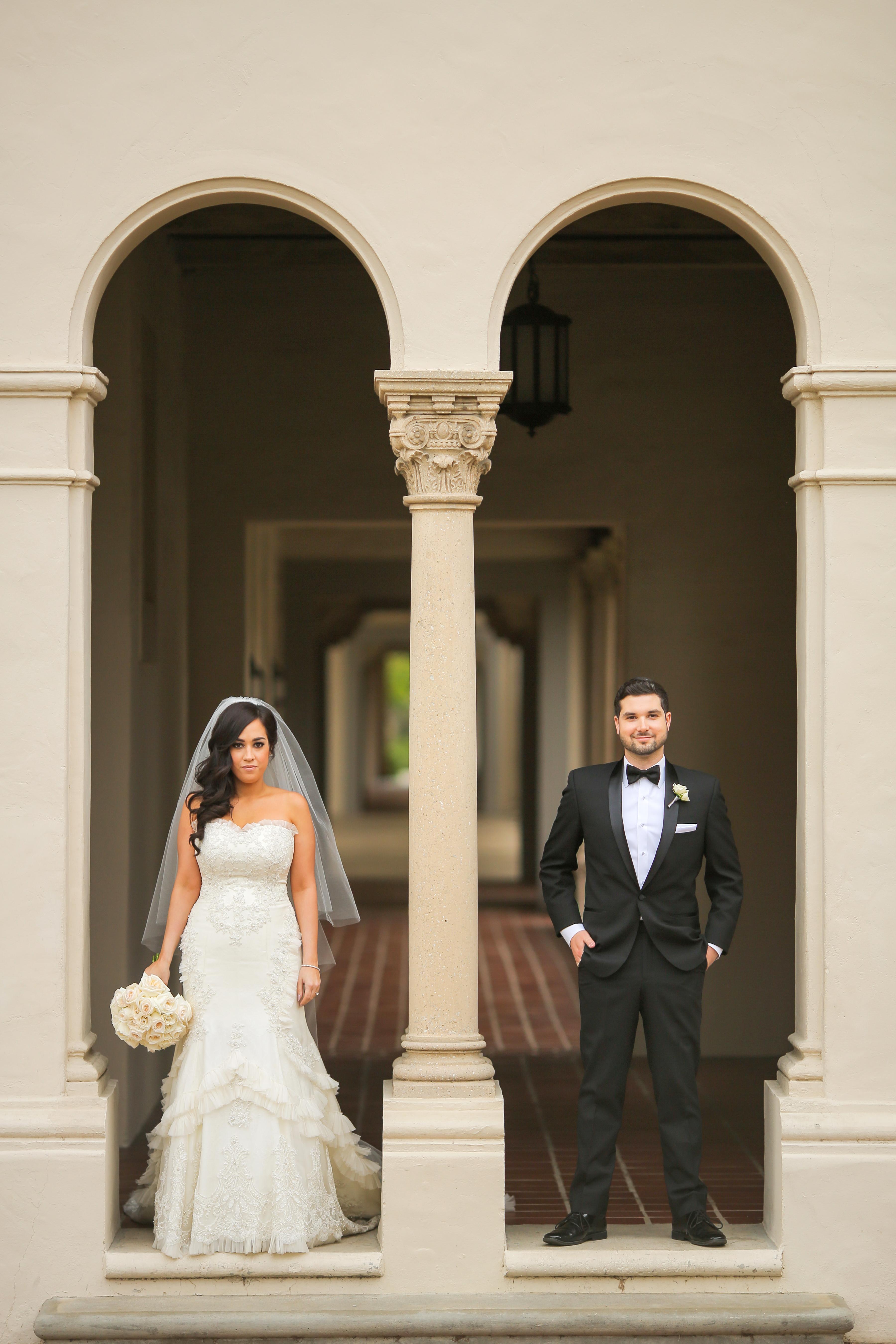 Marlo & Ava Pabon Wedding Photos FR (465 of 978)