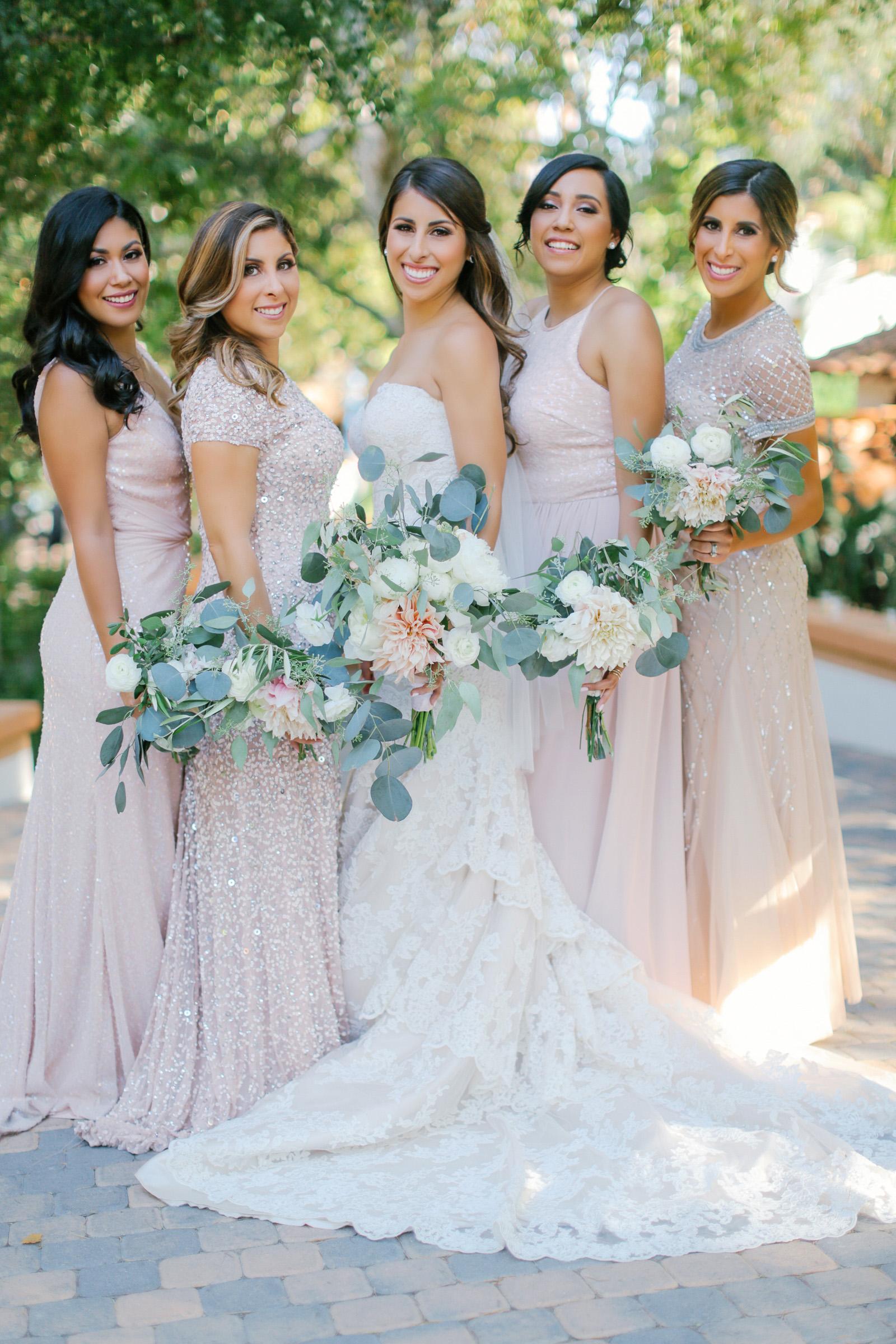 sanchez-wedding-web-150-of-990